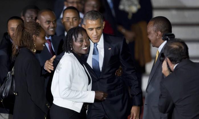 Kenya-Obama-GSF2A7QD4.1