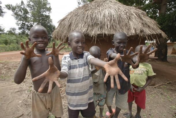 nova_africa_-_criancas_grande