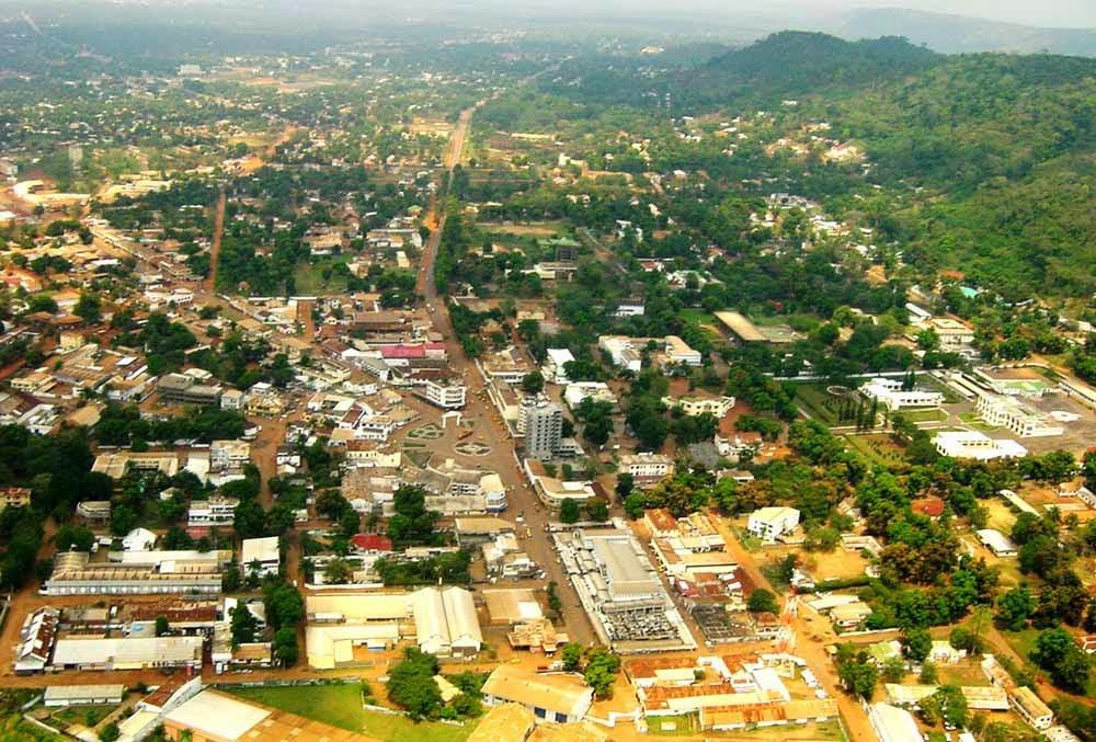 Bangui_Republica_Centro_Africana.jpg