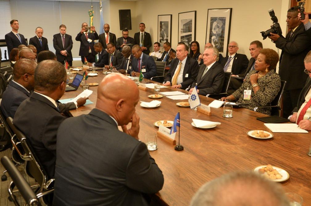 cplp e o presidente do brasil 19 de setembro de.jpg