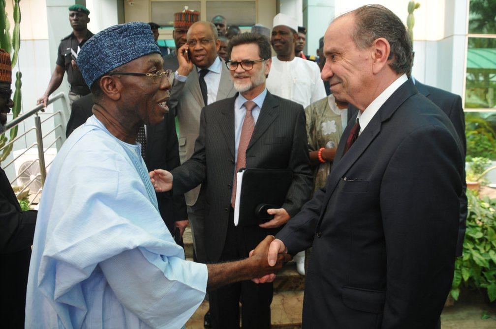 abuja nigeria1e.jpg