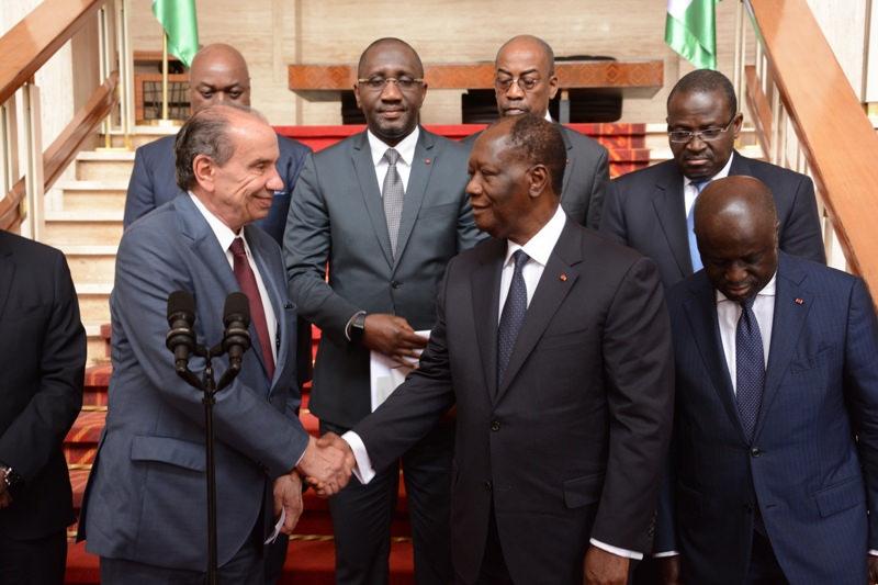 cogte ivoire presidente.jpg