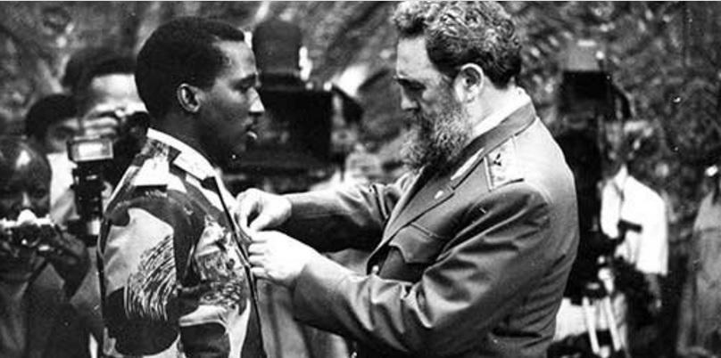 Fidel-Sankara1.jpg