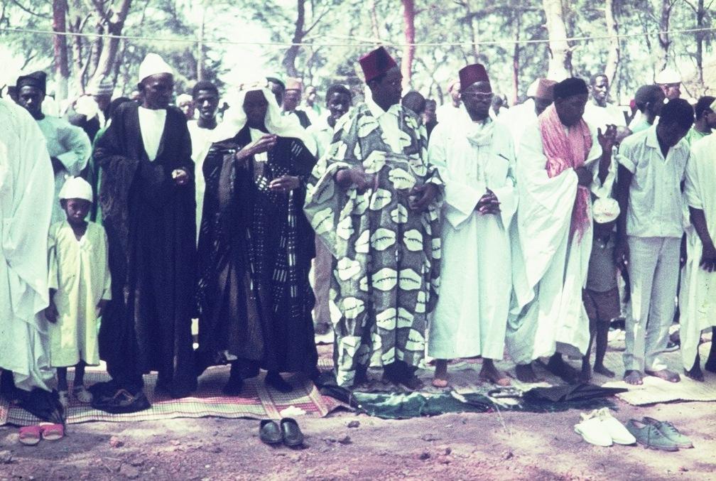 Guine_Bissau_Cherno_Rachid_1970_AE2