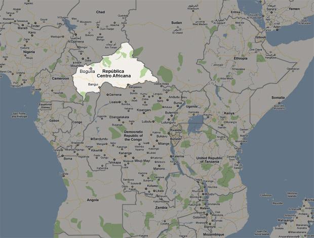 Republica-Centro-Africana1
