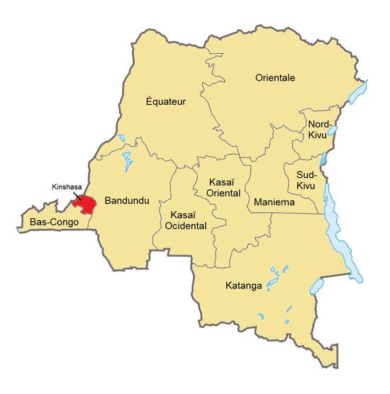 Subdivisões_da_República_Democrática_do_Congo
