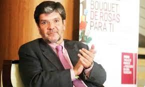 Alberto Oliveira Pinto