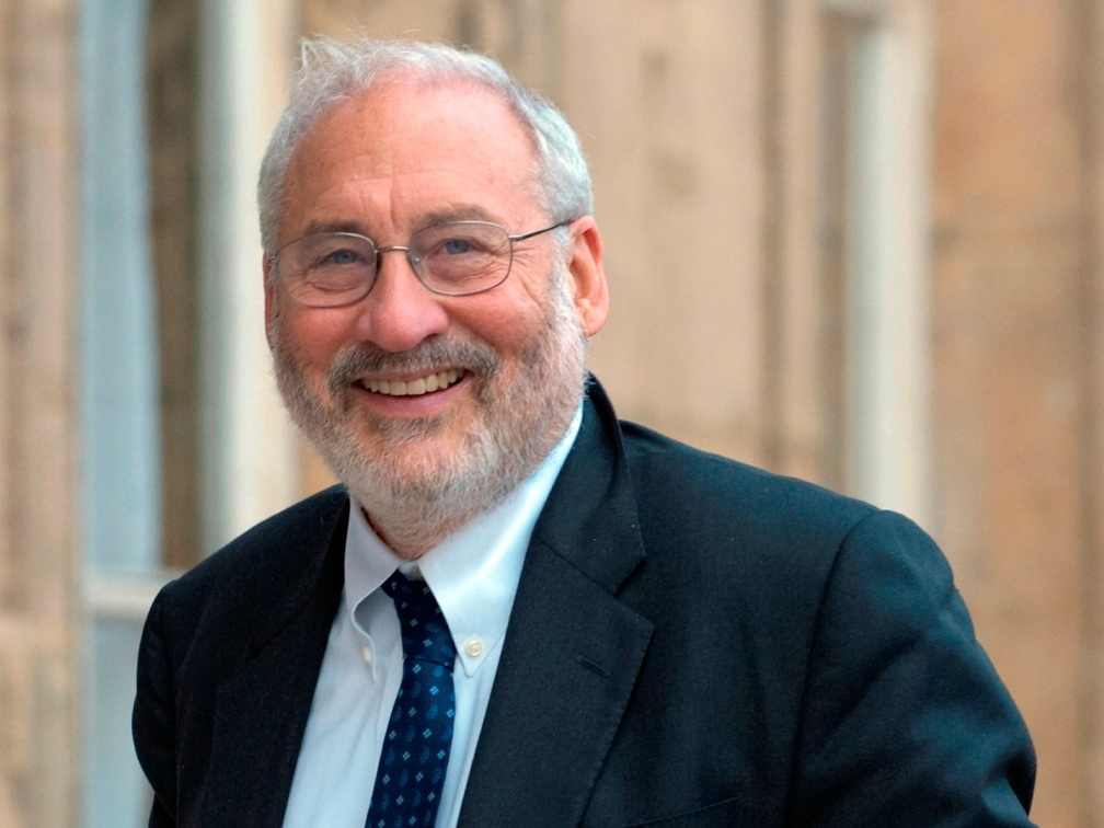 nobel-laureate-joseph-stiglitz-there-is-no-magic-bullet-to-fix-income-inequality