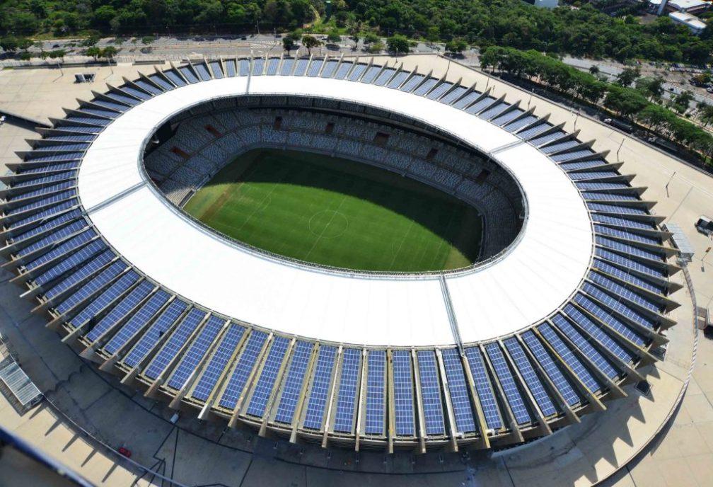 energia-solar-no-brasil-estadio-mineirao-com-solar-1024x699