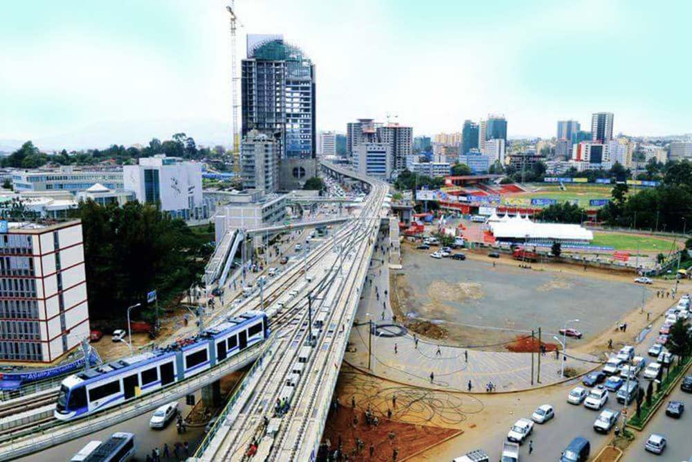 ethiopian-new-light-rail