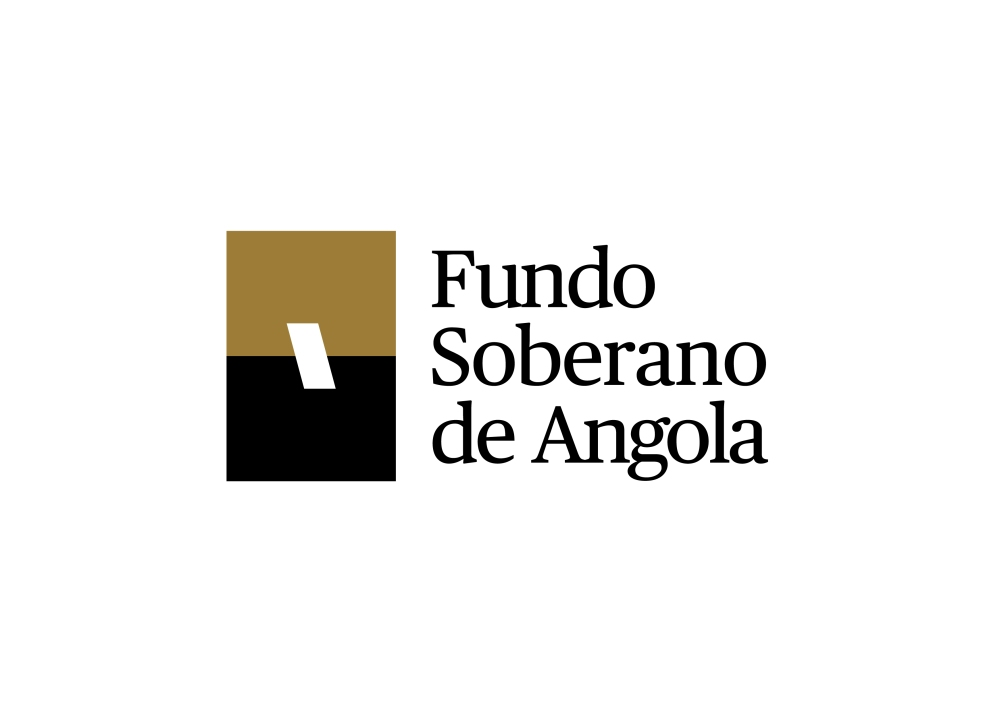 Fundo soberano de Angola