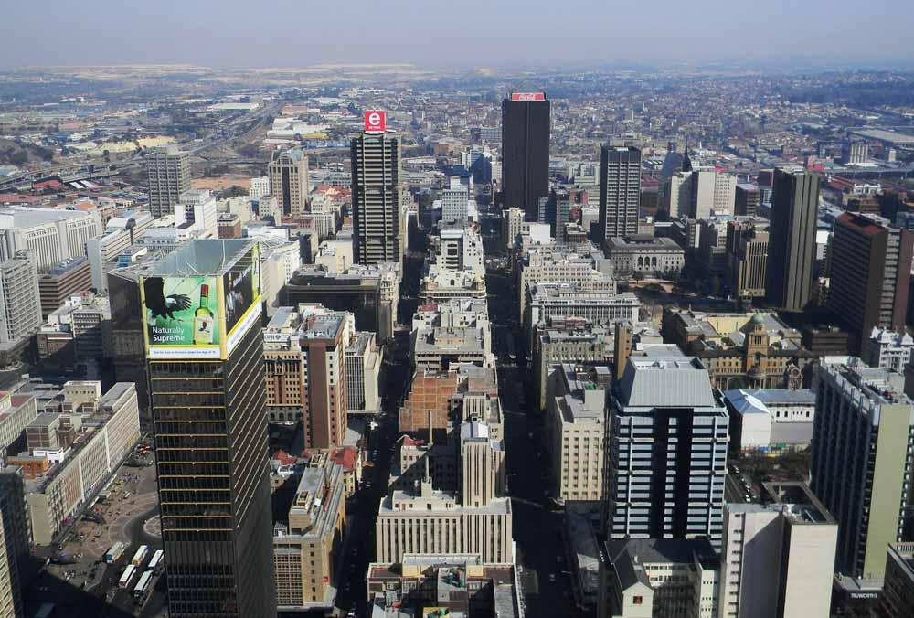 Joanesburgo-Africa-do-Sul
