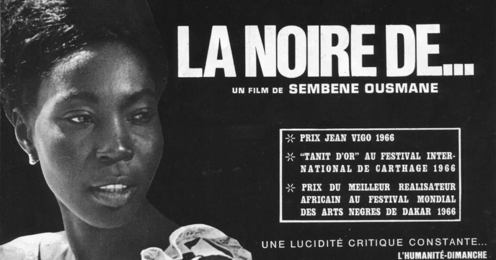 La-Noire-de___