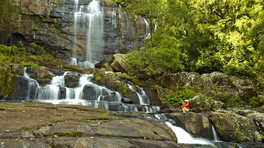 waterfall3_0