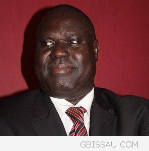 Artur-Silva-ministro-Negócios-Estrangeiros-da-Guiné-Bissau