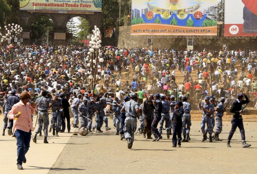 Ethiopia-protest-2017