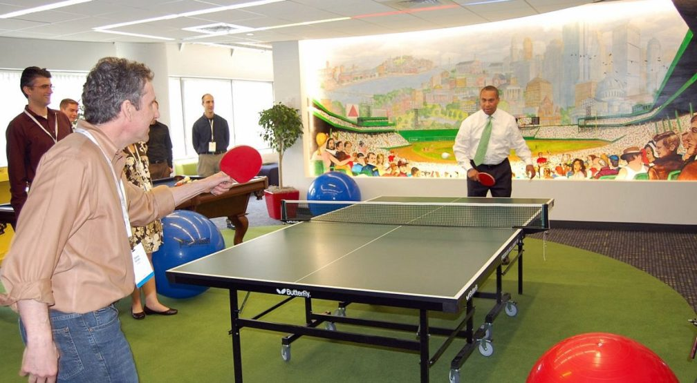 Steve_Vinter_and_Deval_Patrick_play_ping_pong-1180x650