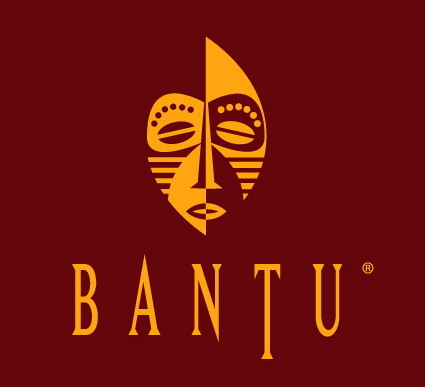 bantu_logo