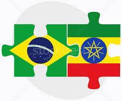 brasil etiópia