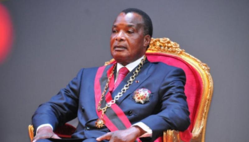Denis Sassou Nguesso3