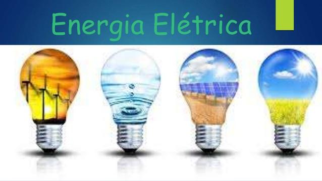 energia-eltrica-1-638