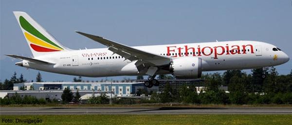 ethiopian-aviao-brasil
