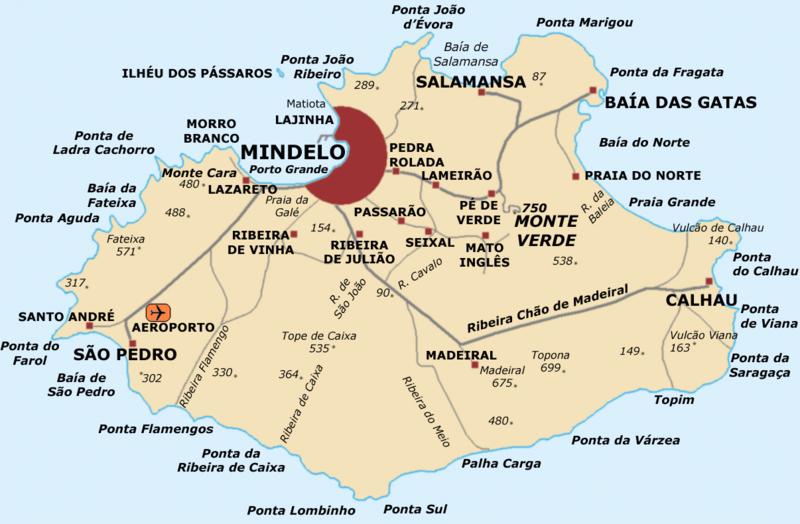 Ilha de São Vicente.png