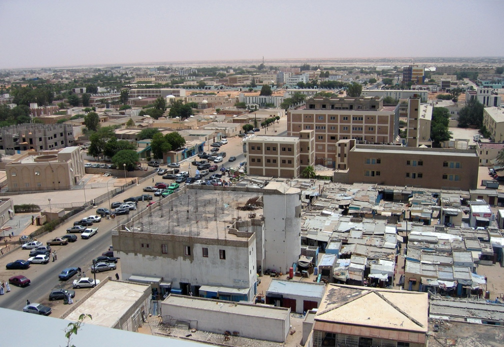 Mauritania-Nouakchott-58