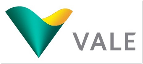 Nova-Logo-Vale