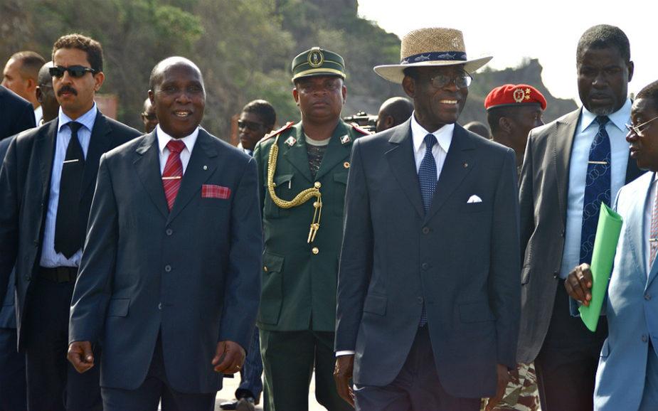 Teodoro-Obiang-Nguema-Mbasogo-Guiné-Equatorial-925x578