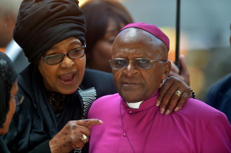 bispo e winnie2