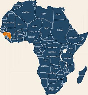 csm_carte_guinee_conakry-afrique-ratio_b3c81216ca