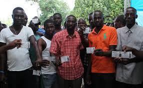 haitianaos