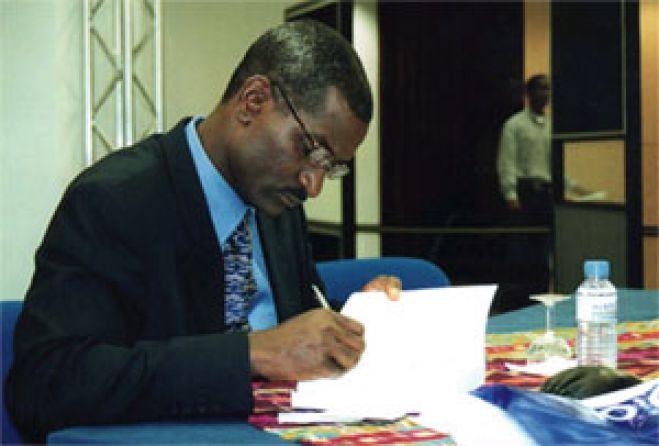 Jean-Michel Mabeko-Tali