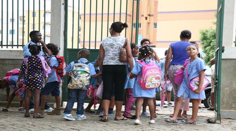 Cerca de 8 mil famílias vivem em situação de extrema pobreza