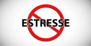 estresse2