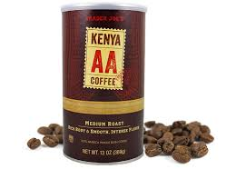 café kenya1