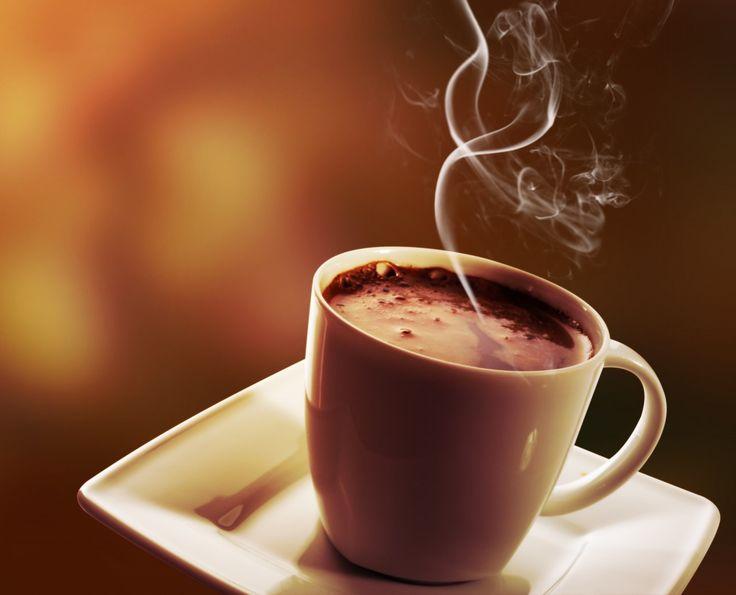 coffe k