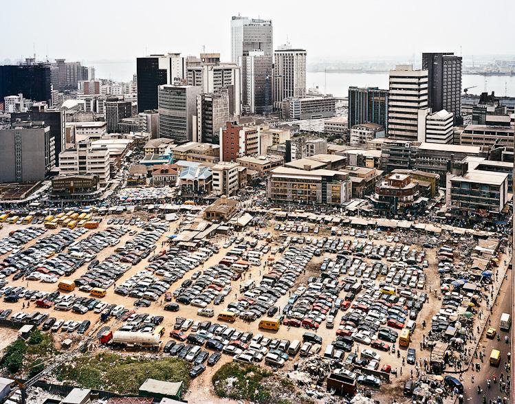 Lagos_Nigeria_3.jpg
