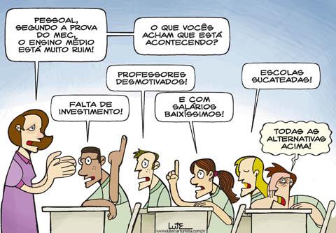 resultado-educacao-mec-160812-lute-humor-politico