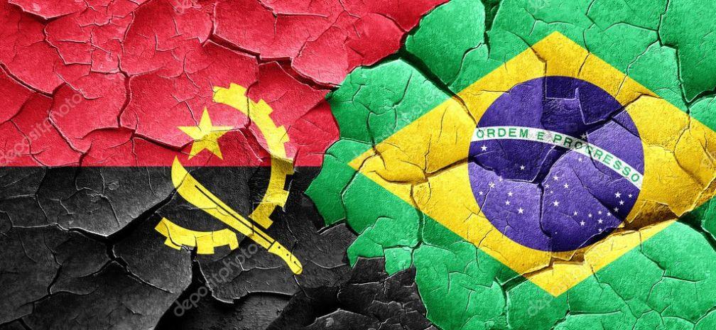 depositphotos_113153788-stock-photo-angola-flag-with-brazil-flag