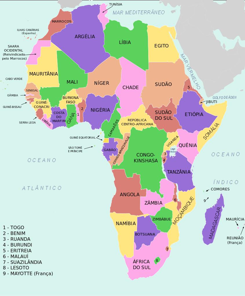 846px-Mapa_político_da_África.svg