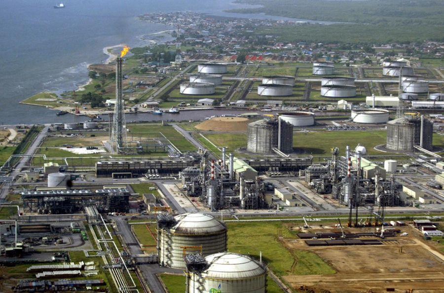 Nigeria_oil_26