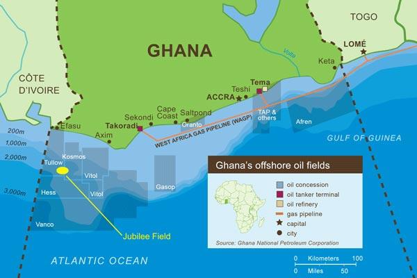 ghana-offshore-map