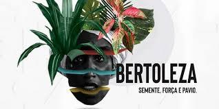 bertoleza1